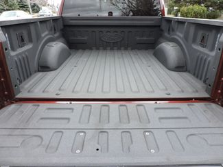 2015 Ford F-150 Lariat Bend, Oregon 20