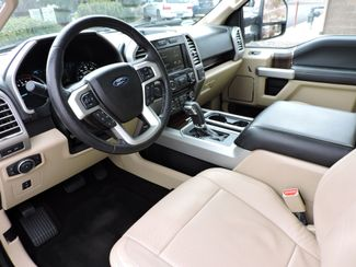 2015 Ford F-150 Lariat Bend, Oregon 5