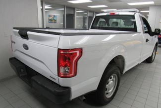 2015 Ford F-150 XL Chicago, Illinois 10