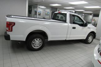 2015 Ford F-150 XL Chicago, Illinois 11