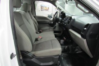2015 Ford F-150 XL Chicago, Illinois 16