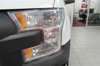 2015 Ford F-150 XL Chicago, Illinois 14