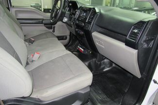 2015 Ford F-150 XL Chicago, Illinois 23
