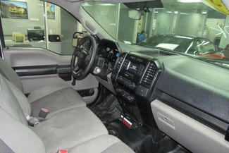 2015 Ford F-150 XL Chicago, Illinois 24