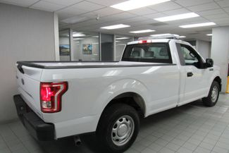 2015 Ford F-150 XL Chicago, Illinois 9