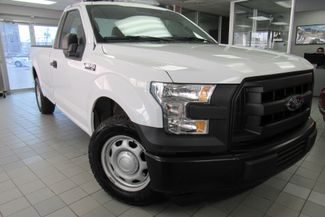 2015 Ford F-150 XL Chicago, Illinois