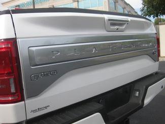 2015 Ford F-150 Platinum Conshohocken, Pennsylvania 16
