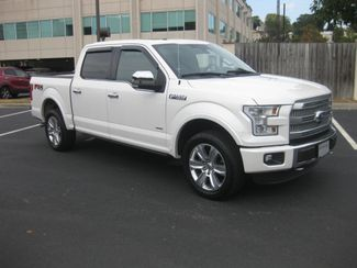 2015 Ford F-150 Platinum Conshohocken, Pennsylvania 26