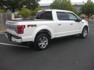 2015 Ford F-150 Platinum Conshohocken, Pennsylvania 28