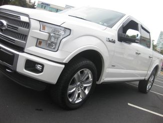 2015 Ford F-150 Platinum Conshohocken, Pennsylvania 30