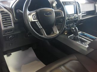 2015 Ford F-150 Platinum Conshohocken, Pennsylvania 36