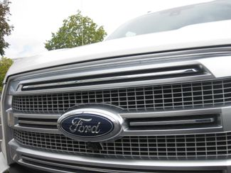 2015 Ford F-150 Platinum Conshohocken, Pennsylvania 9