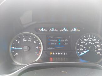 2015 Ford F-150 XLT  city Vermont  Right Wheels LLC  in Derby, Vermont