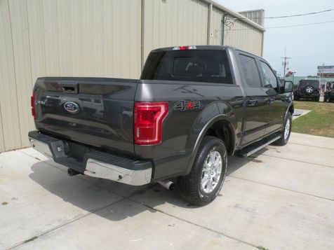 2015 Ford F-150 Lariat | Jackson, TN | American Motors of Jackson in Jackson, TN