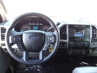 2015 Ford F-150 XLT in Kingman, Arizona