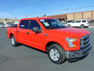 2015 Ford F-150 XLT | Kingman, Arizona | 66 Auto Sales in Kingman | Mohave | Bullhead City Arizona