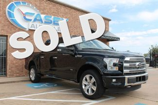 2015 Ford F-150 in League City TX