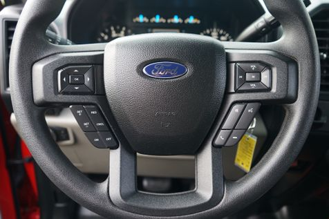 2015 Ford F-150 XL in Lighthouse Point, FL