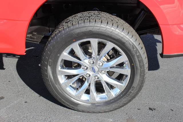 """2015 Ford F-150 XLT SuperCrew 4x4 - 20"""" WHEELS - REMOTE START~ Mooresville , NC 40"""