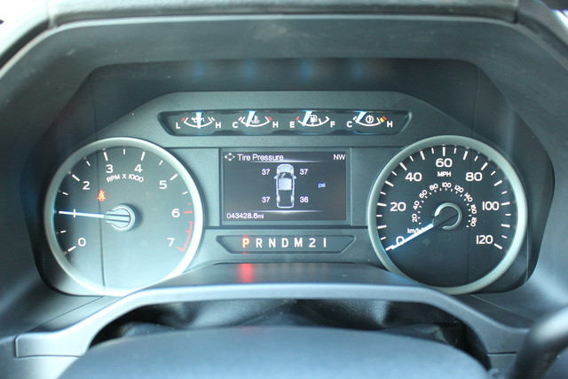 """2015 Ford F-150 XLT SuperCrew 4x4 - 20"""" WHEELS - REMOTE START~ Mooresville , NC 9"""