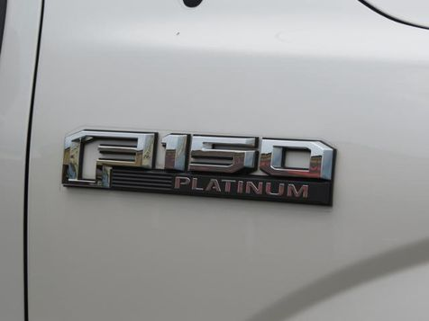 2015 Ford F-150 Platinum | Mooresville, NC | Mooresville Motor Company in Mooresville, NC