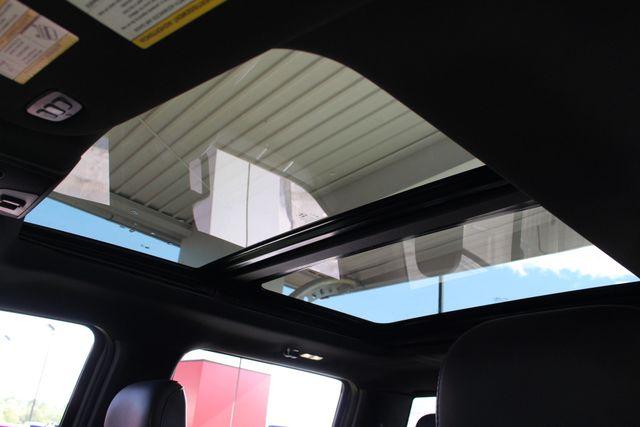 2015 Ford F-150 PLATINUM LUXURY SuperCrew 4x4 - TECH PKG! Mooresville , NC 5