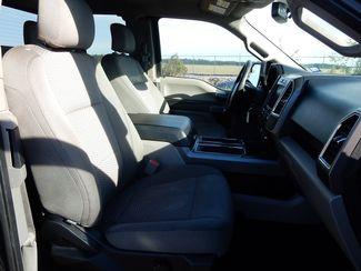 2015 Ford F-150 XLT Myrtle Beach, SC 12