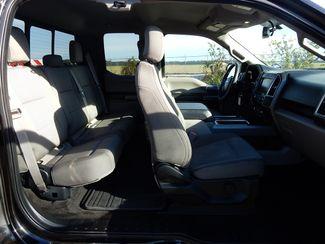 2015 Ford F-150 XLT Myrtle Beach, SC 13