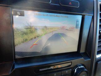 2015 Ford F-150 XLT Myrtle Beach, SC 14