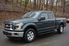 2015 Ford F-150 XLT Naugatuck, Connecticut