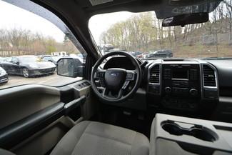 2015 Ford F-150 XLT Naugatuck, Connecticut 16