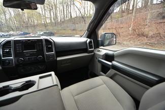 2015 Ford F-150 XLT Naugatuck, Connecticut 18