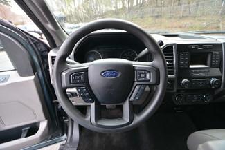 2015 Ford F-150 XLT Naugatuck, Connecticut 20