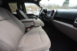 2015 Ford F-150 XLT Naugatuck, Connecticut 8