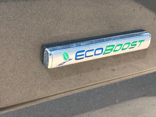 2015 Ford F-150 Lariat Ogden, Utah 11