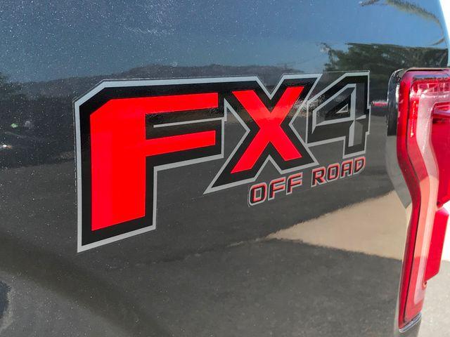 2015 Ford F-150 Lariat Ogden, Utah 13