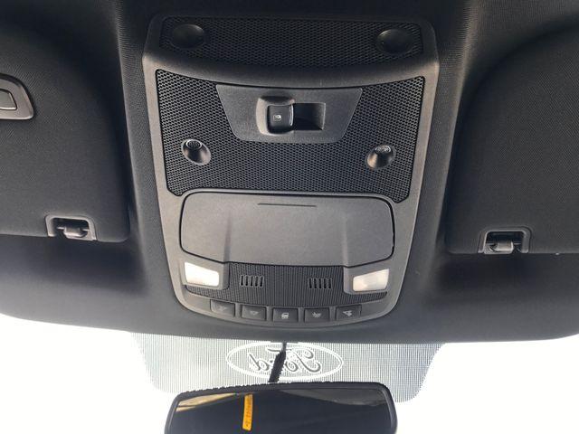 2015 Ford F-150 Lariat Ogden, Utah 27