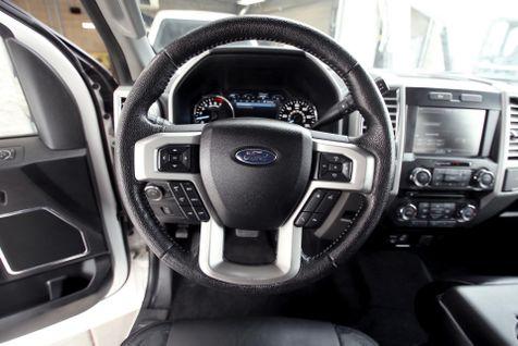 2015 Ford F-150 Lariat | Orem, Utah | Utah Motor Company in Orem, Utah