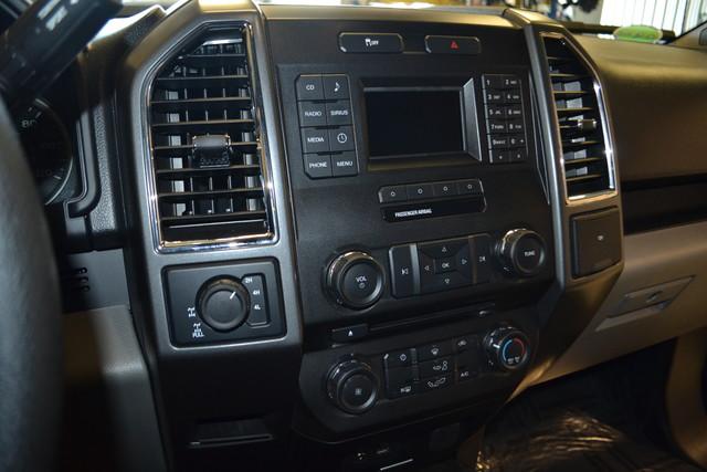 2015 Ford F-150 XLT Roscoe, Illinois 17