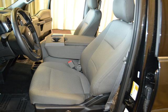 2015 Ford F-150 XLT Roscoe, Illinois 19