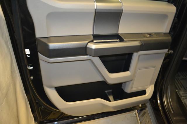 2015 Ford F-150 XLT Roscoe, Illinois 25