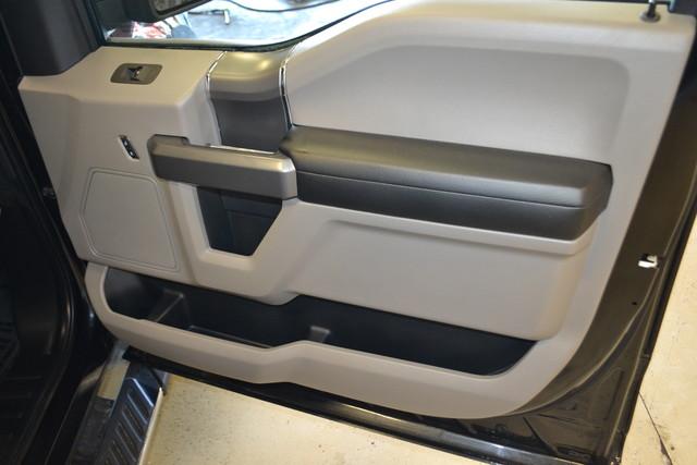 2015 Ford F-150 XLT Roscoe, Illinois 27