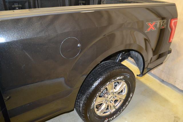 2015 Ford F-150 XLT Roscoe, Illinois 5