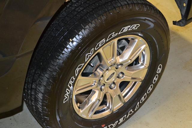 2015 Ford F-150 XLT Roscoe, Illinois 28
