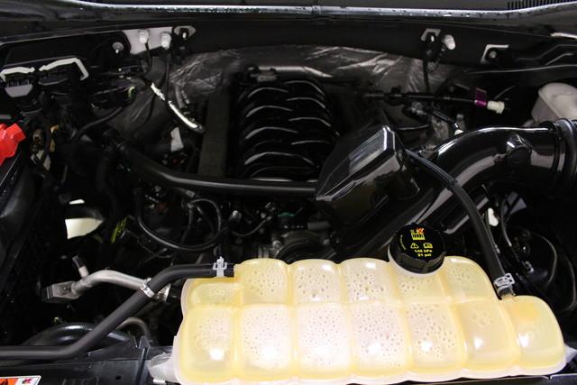 2015 Ford F-150 Lariat Roscoe, Illinois 32