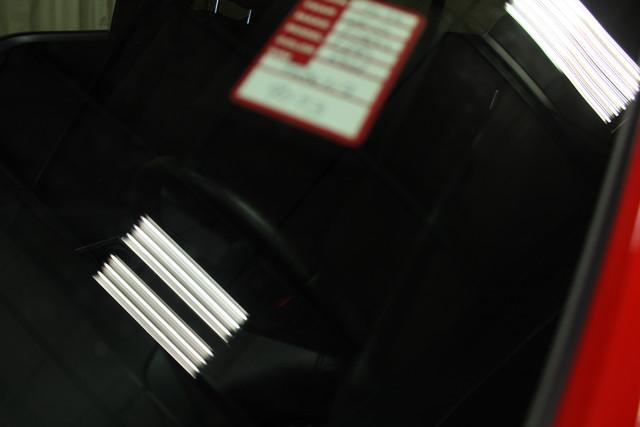 2015 Ford F-150 XLT Roscoe, Illinois 36