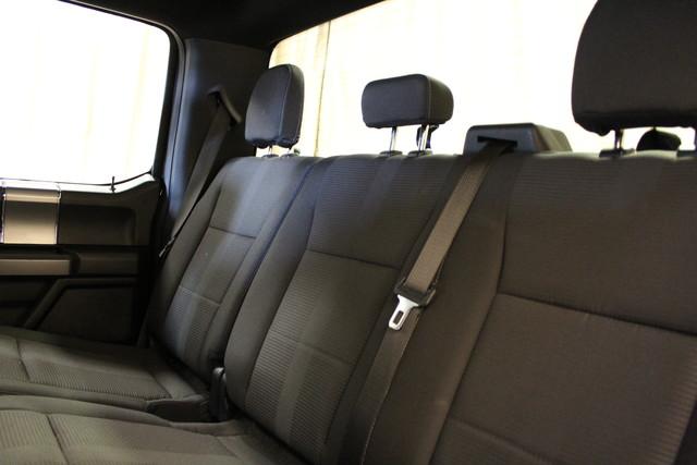 2015 Ford F-150 XLT Roscoe, Illinois 23