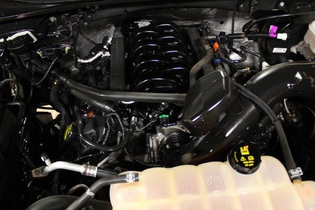 2015 Ford F-150 XLT Roscoe, Illinois 31