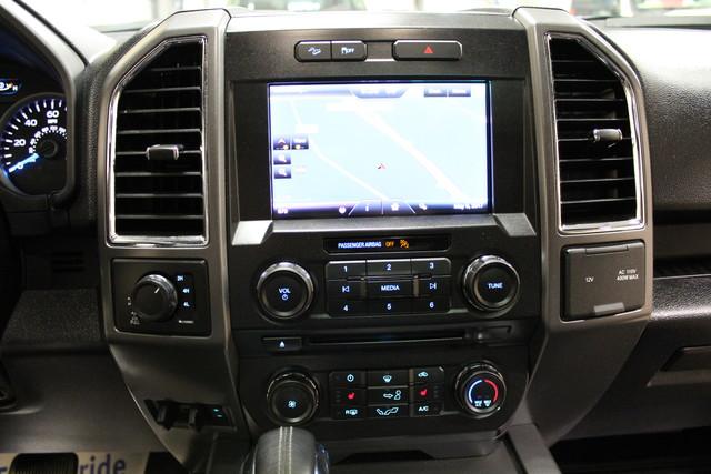 2015 Ford F-150 XLT Roscoe, Illinois 16