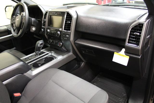2015 Ford F-150 XLT Roscoe, Illinois 15